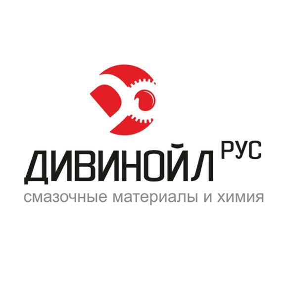 Посадочная страница (landing page) для компании российских представителей компании Zeller+Gmelin