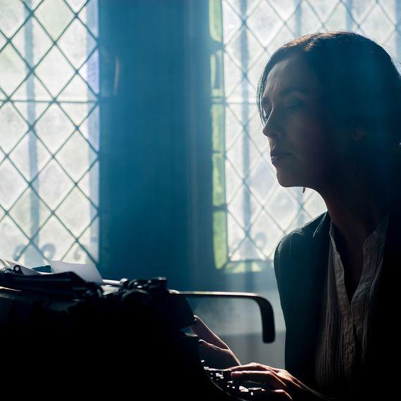 Сайт поэтессы, члена союза писателей России, Александры Александровны Бирюковой