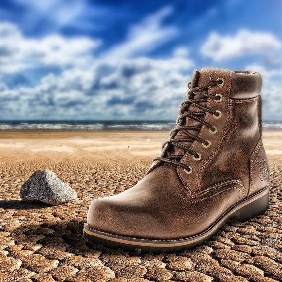 Раскрутка интернет магазина обуви