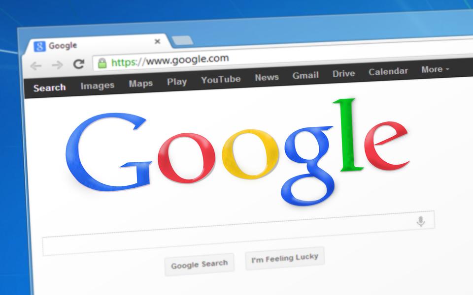 Высокий рейтинг в поисковиках, благодаря хорошо написанной статье